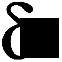Katalog ONline Produk dan Jasa